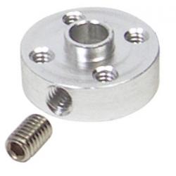 WSR 4.7mm Shaft Hubs - 2 pack
