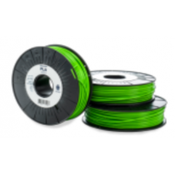 PLA green 750gm