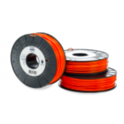 PLA Orange 750gm