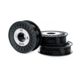 Tough PLA Black 750gm