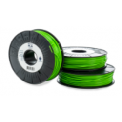 Tough PLA Green 750gm