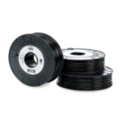 ABS Black 750gm