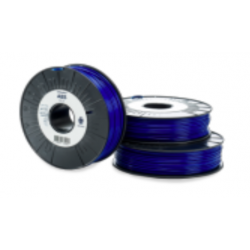 ABS Blue 750gm