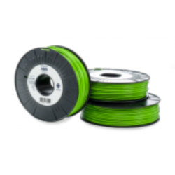 ABS Green 750gm