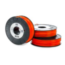 ABS Orange 750gm