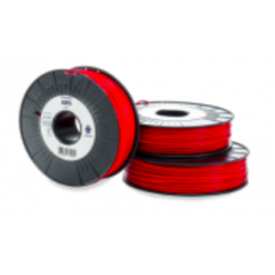 ABS Red 750gm