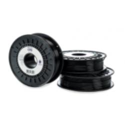 CPE Black 750gm