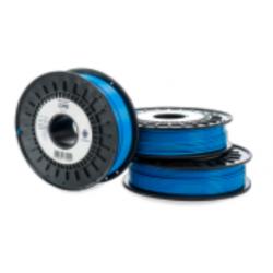 CPE Blue 750gm