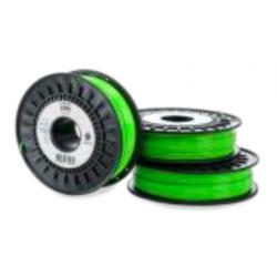 CPE Green 750gm