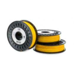 CPE Yellow 750gm