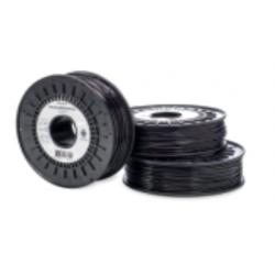 NYLON Black 750gm