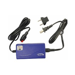 NiMH Battery Pack Charger,...