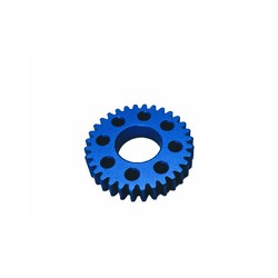 32 Tooth Gear (2 pack)