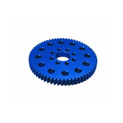 64 Tooth Gear (2 pack)