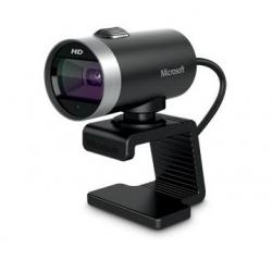 WSR Video Camera