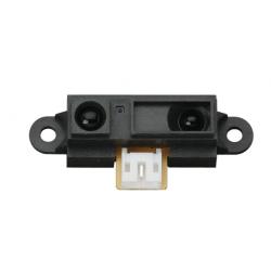 WSR IR Range Sensor (10 cm...