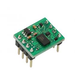 WSR 3-Axis Accelerometer