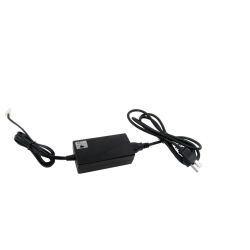 WSR NiMH Battery Charger