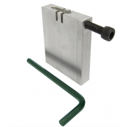 WSR Chain Breaker Tool